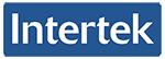 Система за качество ISO 9001:2008